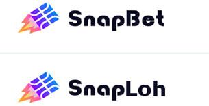обзор и отзывы про сервис snapbet где предлагают высокие исходы проходимости спортивных событий - пишем отзывы и обзор про букмекерскую контору на сайте snapbettl icu