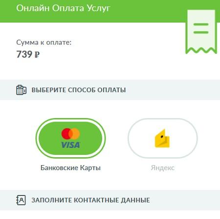 solutionsrodox просят оплатить свифт перевод через платёжную систему epay