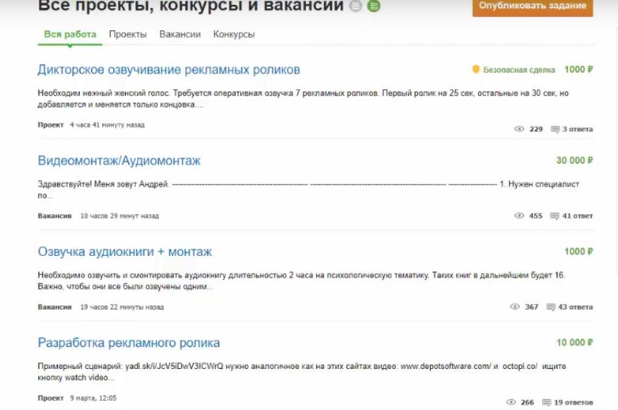 Ольга Аринина Богатый копипастер отзывы