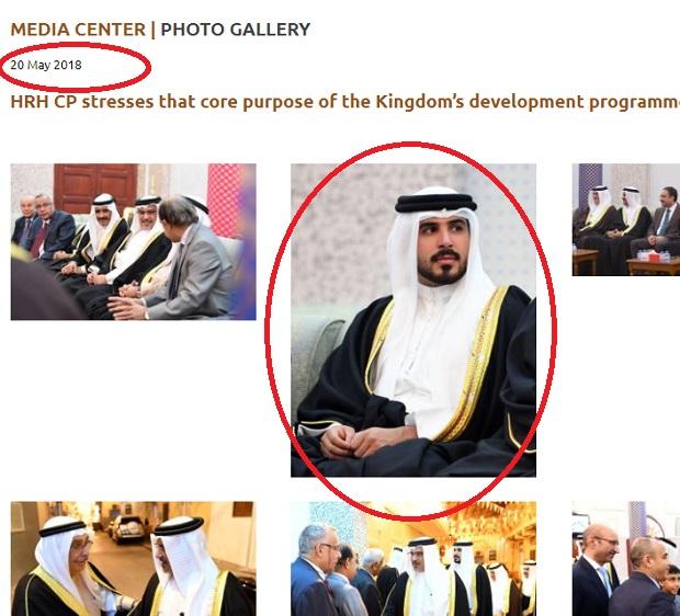 мустафа закри не нанимал никаких шейхов а фотографии украдены с других мест