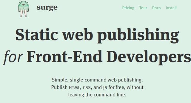 amzagainst surge sh сделан на сайте бесплатного конструктора интернет-страничек