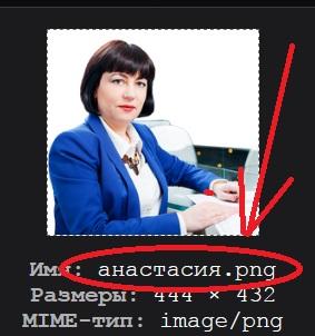 артемова ольга на сайте dobriymishka на самом деле является украденной с сайта фотостудии
