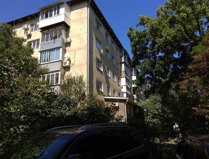 издательство пересвет в городе краснодар находится в квартиреиздательство пересвет в городе краснодар находится в квартире