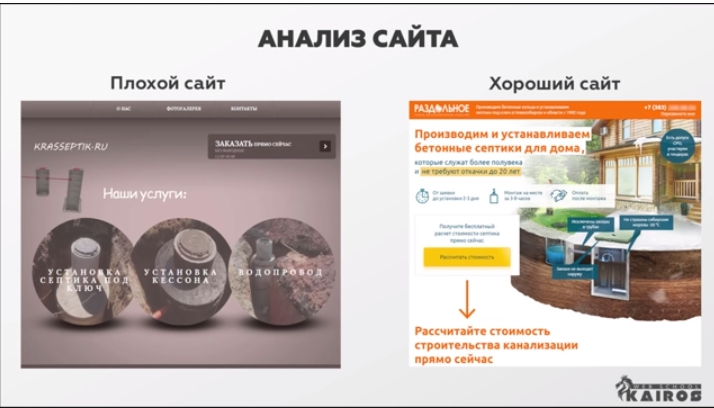 Дмитрий Ивашинников специалист по интернет-рекламе отзывы