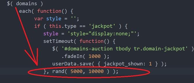 биржа аккаунтов соц сетей - это просто имитация деятельности с помощью скрипта