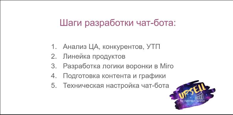 Ольга Аринина АнтиДинозавр отзывы