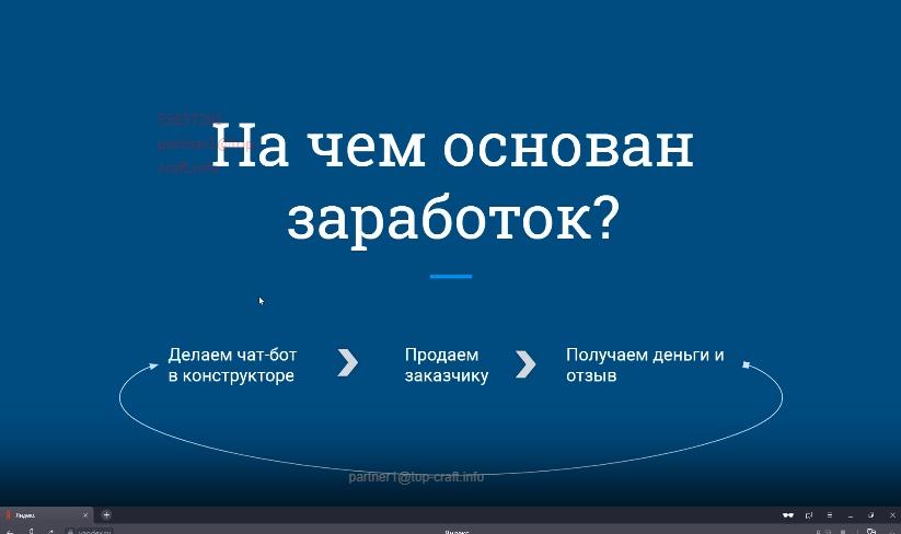 Система Легко Арсений Кравченко отзывы