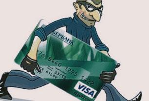 мошенники от имени сбербанка легко и непринуждённо убеждают жертву перевести деньги на специальный защищённый счёт