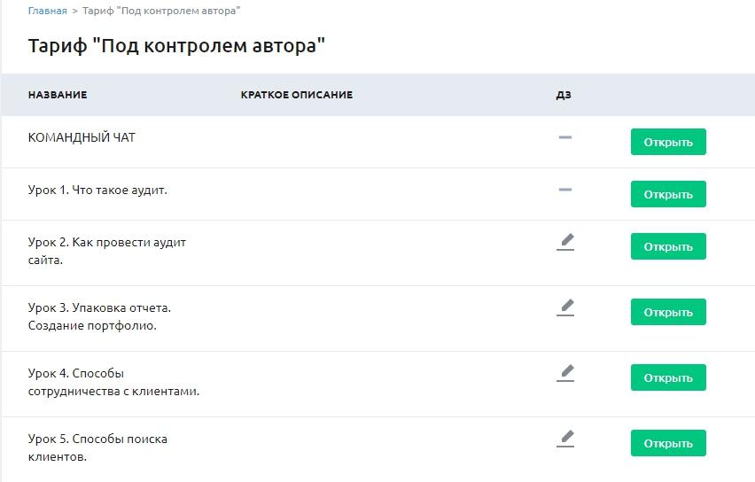 Белая Зебра Елена Варавина под контролем автора