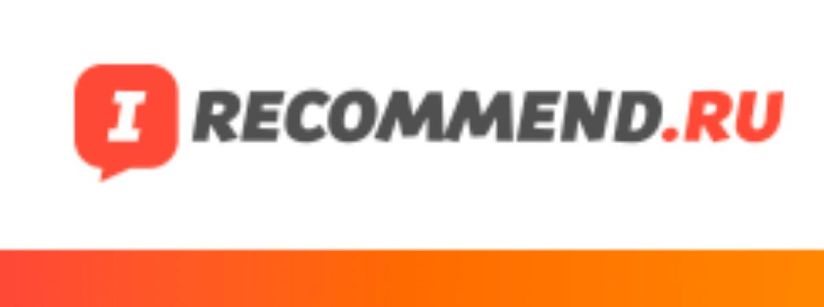 заработок на отзывах, ярекомендую, irecommend ru,irecommend отзывы, recommend ru отзывы, ай рекоменд, рекоменд ру, ай рекомендед, отзыв irecommend, айрек, как зарабатывать на отзывах, как заработать на отзывах, можно ли зарабатывать на отзывах, реально ли заработать на отзывах, реально ли зарабатывать на отзывах, сколько зарабатывают на отзывах, сколько можно заработать на отзывах, сколько можно зарабатывать на отзывах, otzovik com