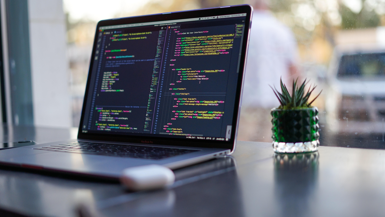 как стать программистом, хочешь стать программистом, как стать программистом с нуля, бесплатный курс программирования, начинающий программист, курсы программирования с нуля, онлайн курсы программирования, бесплатные курсы по программированию я стану программистом, хочу стать программистом, программист учиться, курс программист, курс java, курс javascript, программирование обучение, курс python, курсы программирования, курсы 1с программирование, курсы программирования для детей, курсы программирования для школьников, курсы обучения программированию, курсы программирования python,курсы программирования отзывы, бесплатные курсы программирования с нуля, обучение программированию с нуля курсы, курсы обучения программированию, курсы программирования для начинающих, курсы программирования java, курсы программирования с трудоустройством, веб разработчик обучение, обучение программированию с нуля, 1с программирование обучение, обучение программированию бесплатно, обучение языкам программирования, курсы обучения программированию , обучение программированию онлайн, обучение программированию с нуля бесплатно, обучение программированию python, обучение 1с программированию с нуля, обучение программированию с нуля курсы, курсы обучения программированию 1с, язык программирования обучение с нуля, java программирование обучение