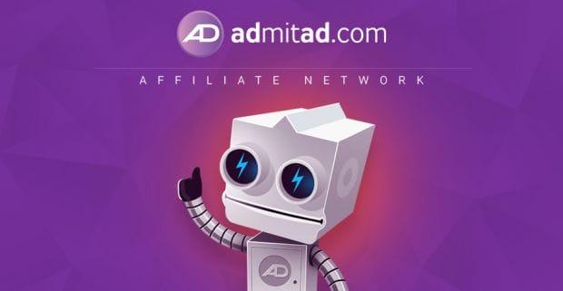 admitad com, адмитад, партнерский сеть, партнерка заработок, cpa партнерка, admitad отзывы, cpa сеть, cpa маркетинг, партнерский заработок, cpa, лучшие партнерки, заработок +на партнерках, топ партнерок, +как заработать +на партнерках, +как зарабатывать +на партнерках, партнерские программы 2021, партнерские программы +для заработка, партнерская программа алиэкспресс