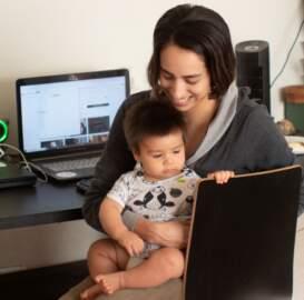 работать ли в декрете, учусь работать дома, жена работает дома, сижу дома не работаю, работа в декрете на дому, работа для мам в декрете, работающая мама, работа молодой мама, работа для женщин в декрете, работа в декрете можно ли, работать если ребенку до года, как работать с детьми, работающие женщины с детьми, мама работает дома, мама работает дома с детьми, заработок для мам, заработок для мам в декрете, заработок для женщин, дополнительный заработок для женщин