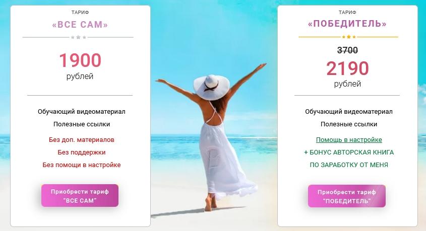 система монте-карло Максим Севостьянов отзывы